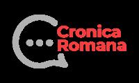 Cronica Romana